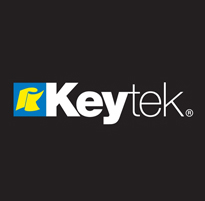 Keytek Pty Ltd (ABN 33 056 385 650) Home