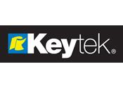 Keytek