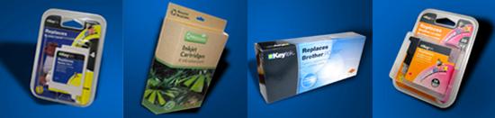 Keytek Pty Ltd (ABN 33 056 385 650)