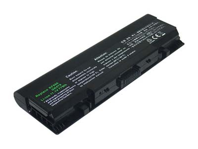 Battery Compatible for Dell GK479 - Click to enlarge