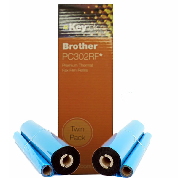 Brother Compatible Pc-302Rf - Click to enlarge
