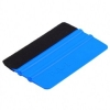 Plastic Squeegee for Window Stickers - Click for more info
