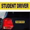 Magnetic Car Sticker 50X520mm - Click for more info