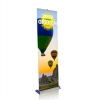 Banner Pull Up 850x2000 Delux Style - Click for more info