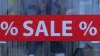 Shop Front Window Stickers - Click for more info
