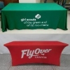 Banner Table Cloth 1790 X 710 X 700mm - Click for more info