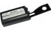 Battery  Symbol MC3000/3090 (CS-MC30XL) - Click for more info