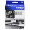 Brother OEM 139XL Black HiY Ink Cart - Click for more info