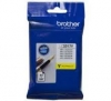Brother OEM 3317 Yellow  Ink Cartridge - Click for more info