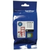 Brother OEM 3319XL Black Ink Cartridge - Click for more info