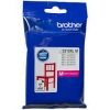 Brother OEM 3319XL Magenta Ink Cartridge - Click for more info