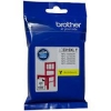 Brother OEM 3319XL Yellow Ink Cartridge - Click for more info