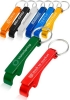 Bottle Opener Keyrings 250 Pack - Click for more info