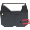 Brother Correctable Ax Series Blk - Click for more info