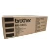 Brother OEM BU-100CL Belt Unit HL-4040CN - Click for more info