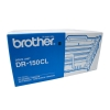 Brother OEM DR-150CL Drum Unit - Click for more info