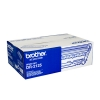 Brother OEM DR-2125 Drum Unit - Click for more info