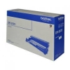 Brother OEM DR-2225 Drum Unit - Click for more info