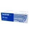 Brother Oem Dr 3000 Drum Unit - Click for more info