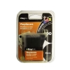 Brother Compat LC-31/LC-800 Black Bliste - Click for more info