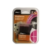 Brother Compat LC-31/LC-800  Magenta Bli - Click for more info