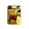 Brother Compat LC-31/LC-800 Yellow Blist - Click for more info