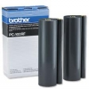 Brother Oem Pc-102Rf - Click for more info