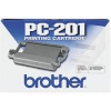Brother Oem Pc-201 Cartridge - Click for more info