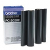 Brother Oem Pc-202Rf - Click for more info