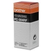 Brother Oem Pc-304Rf - Click for more info