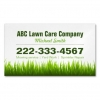 Business Card  Magnets 1000 PK - Click for more info