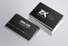 Business Cards  1000 PK - Click for more info
