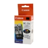 Canon Oem Bc-21E Colour P/Head - Click for more info
