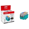 Canon Oem Bc-61 Colour P/Head - Click for more info