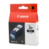 Canon Oem Bci-3Ebk Black - Click for more info