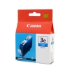 Canon Oem Bci-3Ec Cyan - Click for more info