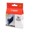 Canon Oem Bci-3Epbk Photo Black - Click for more info