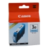 Canon Oem Bci-3Epc Photo Cyan - Click for more info