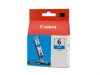 Canon Oem Bci-6C Cyan - Click for more info