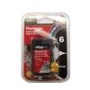 Canon Compat Bci-3Pbk/Bci-6 Black Bliste - Click for more info