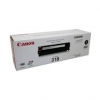 Canon OEM CART-318 Black - Click for more info