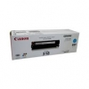 Canon OEM CART-318 Cyan - Click for more info