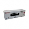 Canon OEM CART-318 Magenta - Click for more info