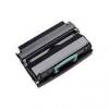 Dell Compat 2330/2350 Toner - Click for more info