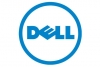 Dell Oem Cyan Toner - Click for more info