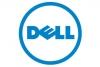 Dell Oem Black High Yield Toner 2600pg - Click for more info