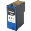 Dell Compatible 926 Series 9 Colour - Click for more info
