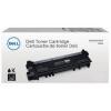 Dell  Oem E515  Black Toner 12,000pg - Click for more info