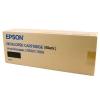 Epson Black Dev Cart C900/1900 - Click for more info