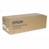 Epson OEM AL-C2600 Photoconductor Unit - Click for more info